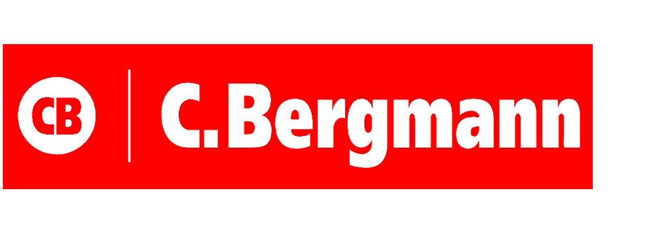 bergmanns direktbestellung